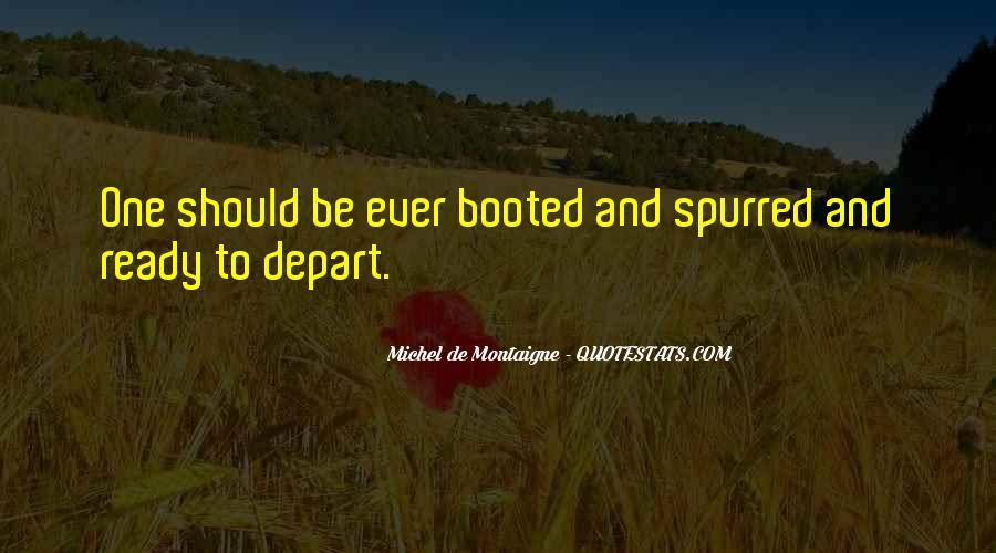 Milkoviches Quotes #1272809