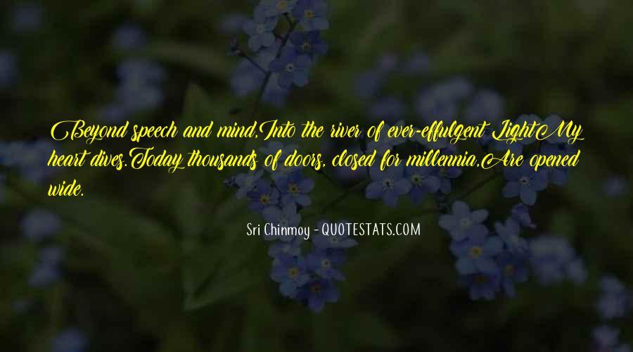 Millennia's Quotes #1193735