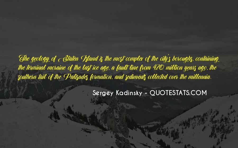 Millennia's Quotes #271123