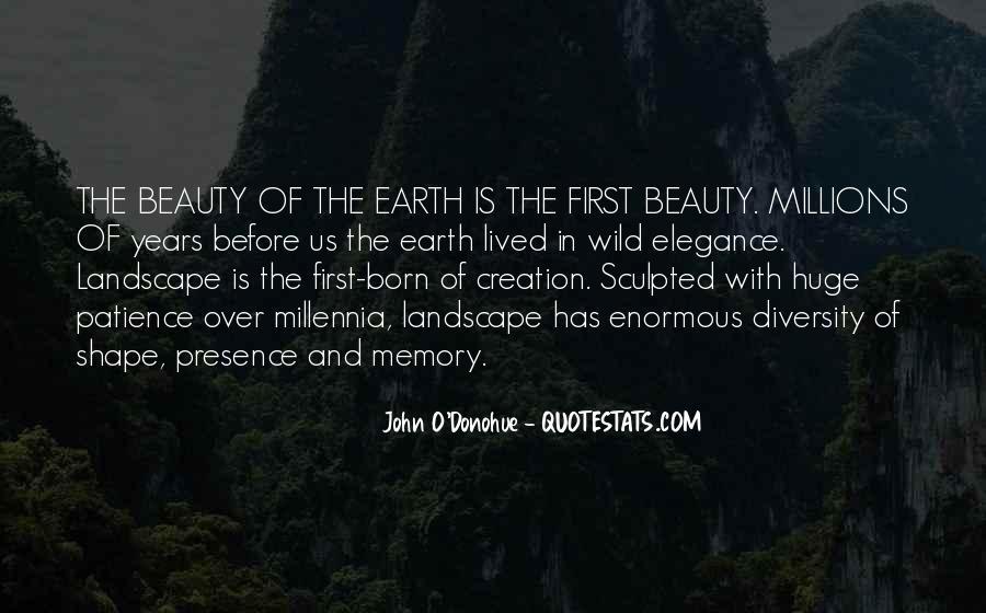 Millennia's Quotes #426664