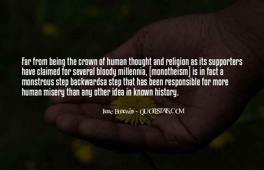 Millennia's Quotes #444346