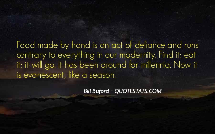 Millennia's Quotes #514073