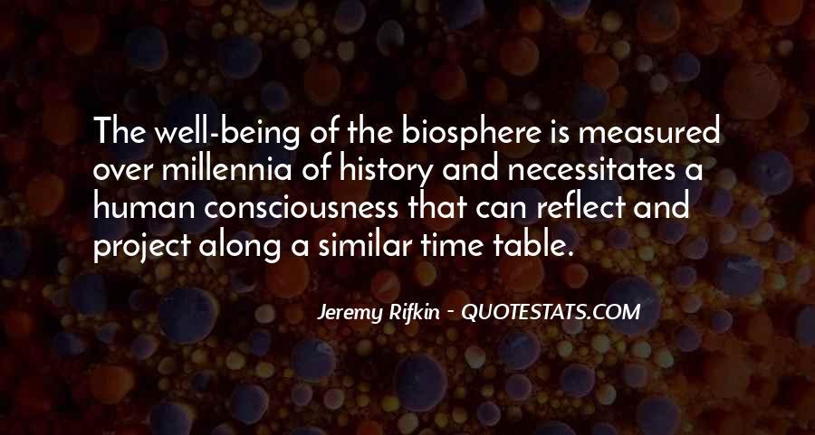 Millennia's Quotes #514672