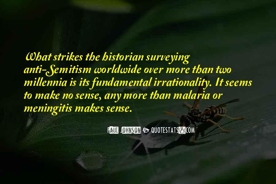 Millennia's Quotes #562123