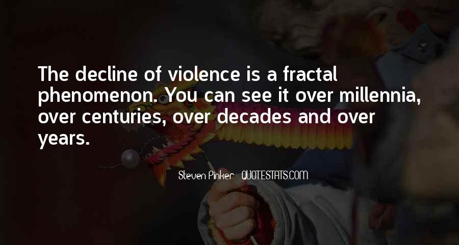 Millennia's Quotes #593748