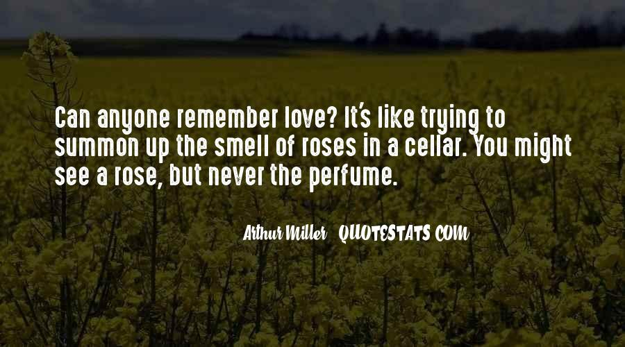 Miller's Quotes #189143