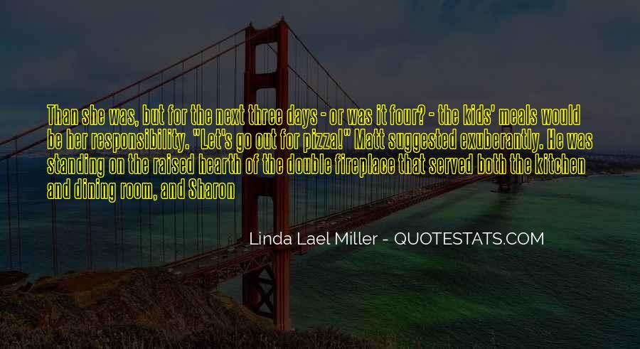 Miller's Quotes #76004