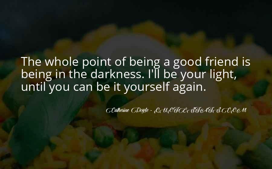 Millie's Quotes #1352086