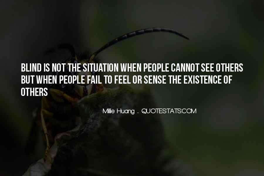Millie's Quotes #154880
