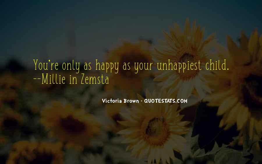 Millie's Quotes #238083