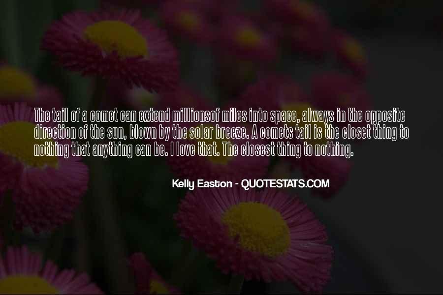 Millionsof Quotes #251606