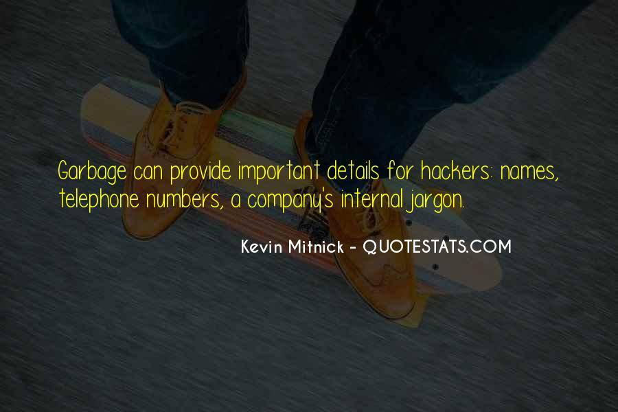 Millionsof Quotes #296699