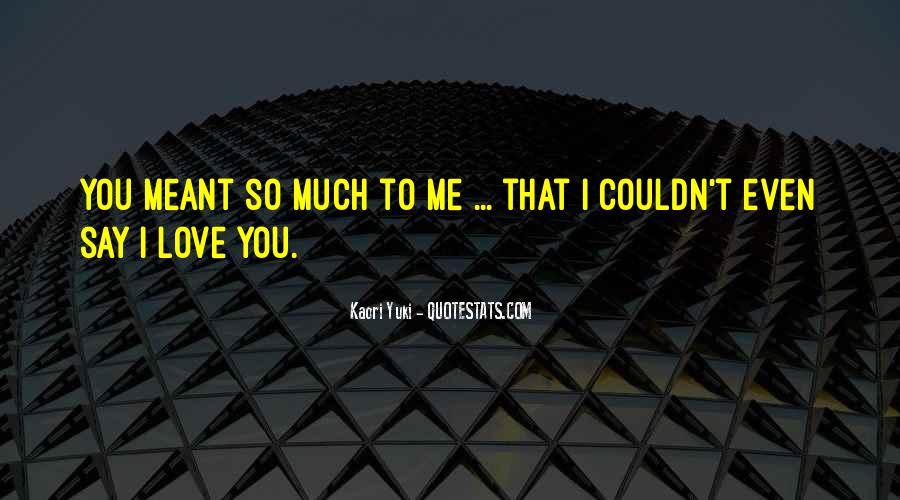 Millionsof Quotes #815947