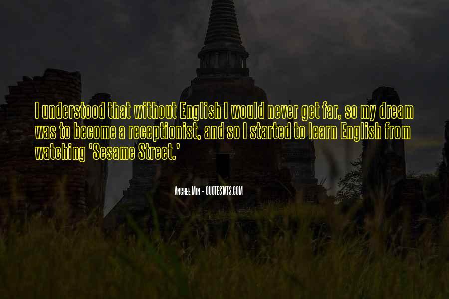 Min's Quotes #1090756