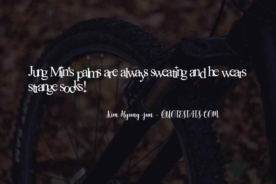 Min's Quotes #1225059