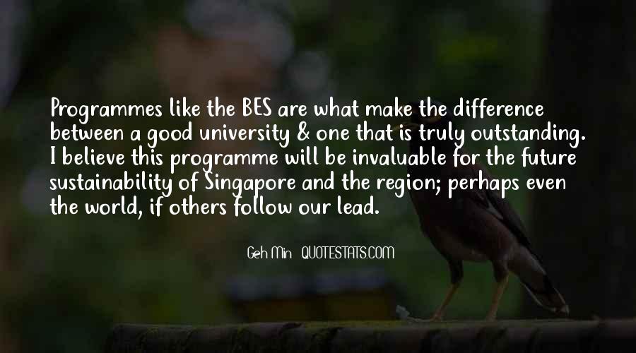 Min's Quotes #39307