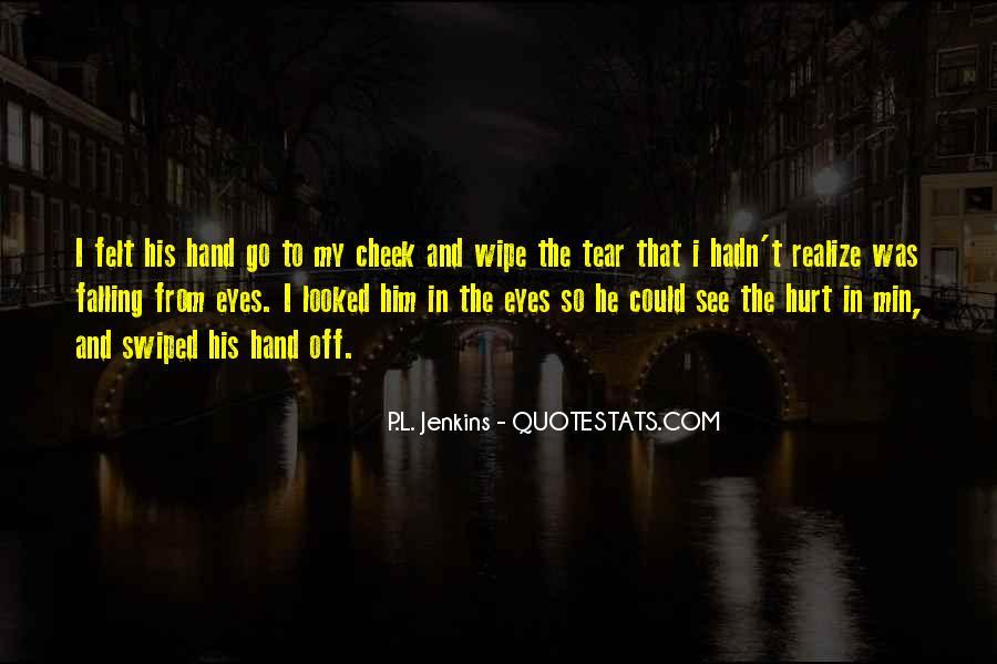 Min's Quotes #458124