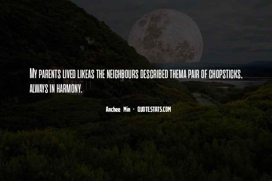 Min's Quotes #495581