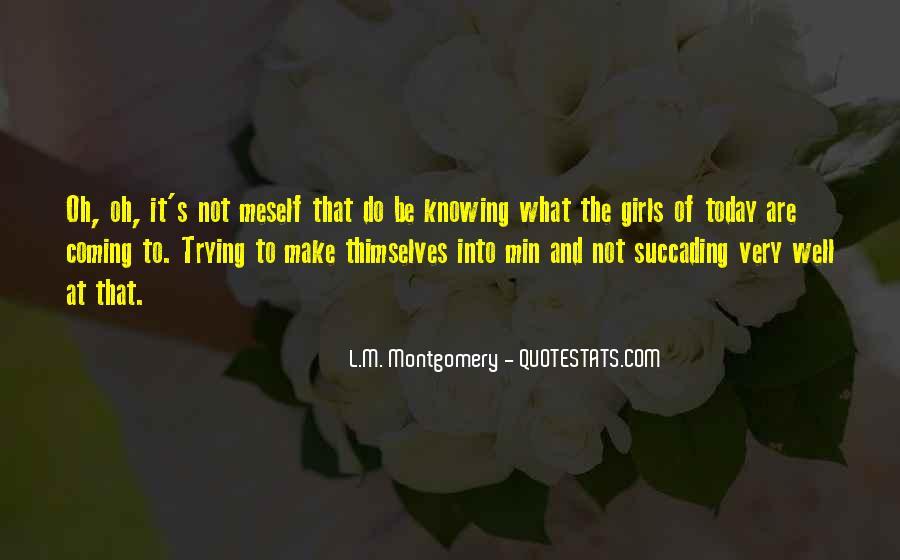 Min's Quotes #763066