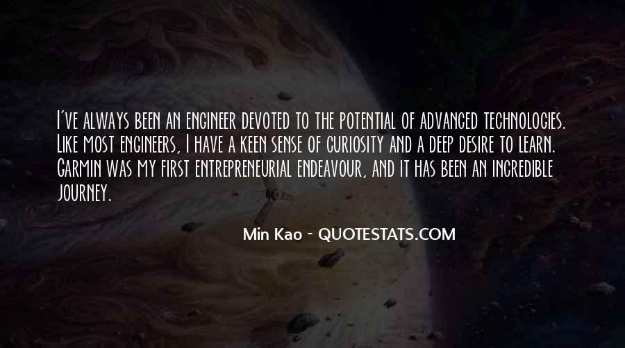 Min's Quotes #773061