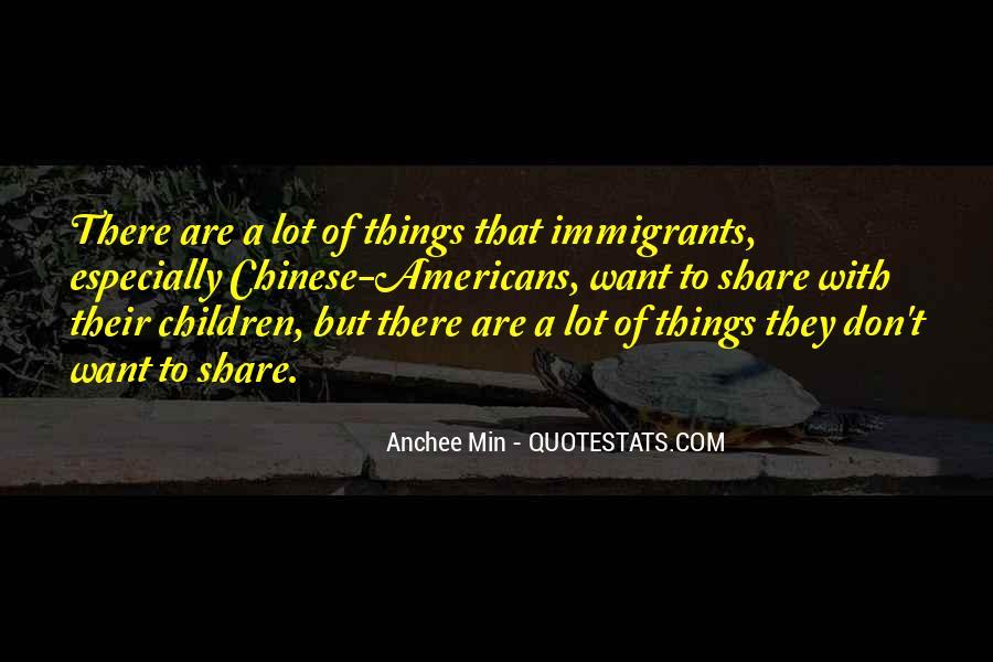 Min's Quotes #827738