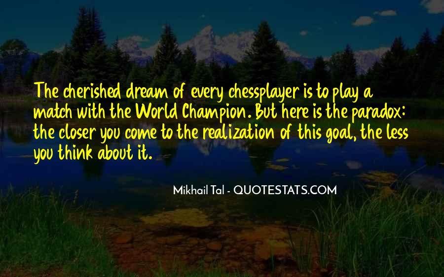 Minaei Quotes #1342274
