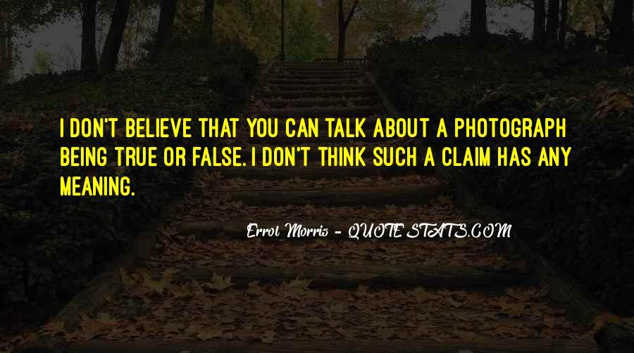 Minaei Quotes #1435108