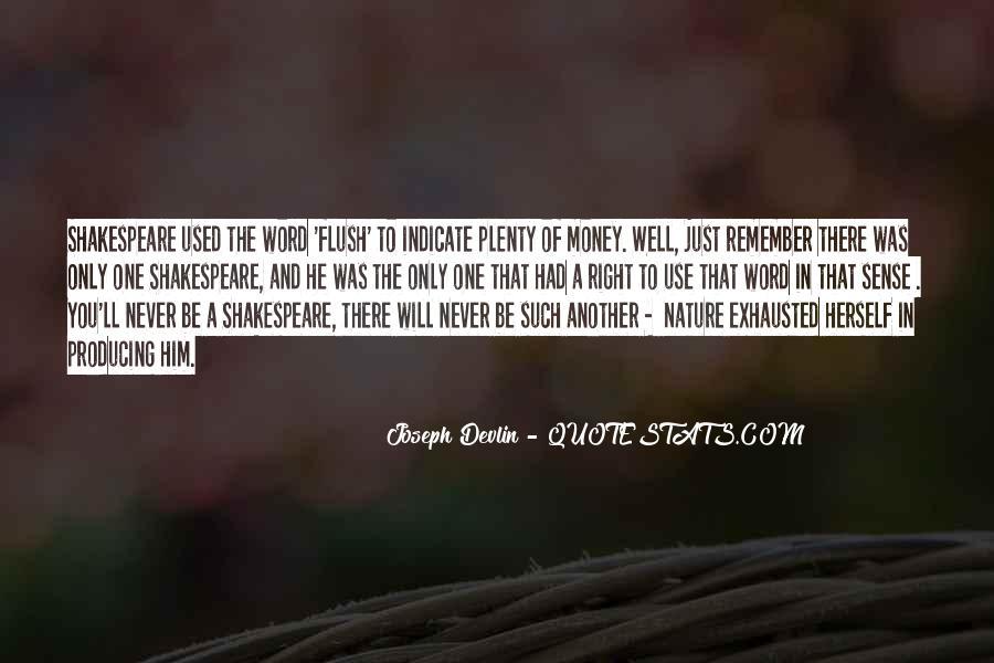 Minaei Quotes #38897