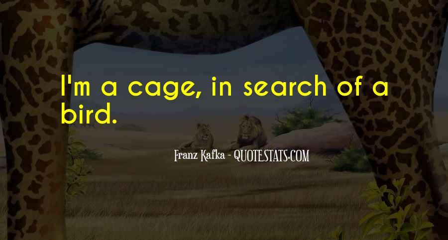 Mindboggling Quotes #1149596