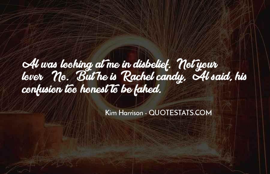 Mindboggling Quotes #1722075