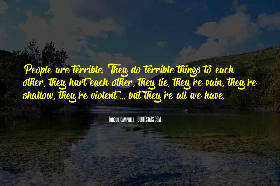Mindboggling Quotes #457242