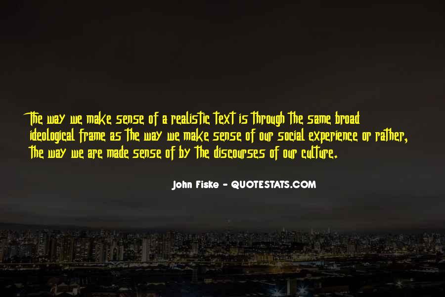 Mindspeech Quotes #1094604