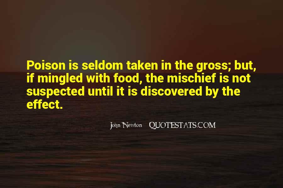 Mingled Quotes #1063198