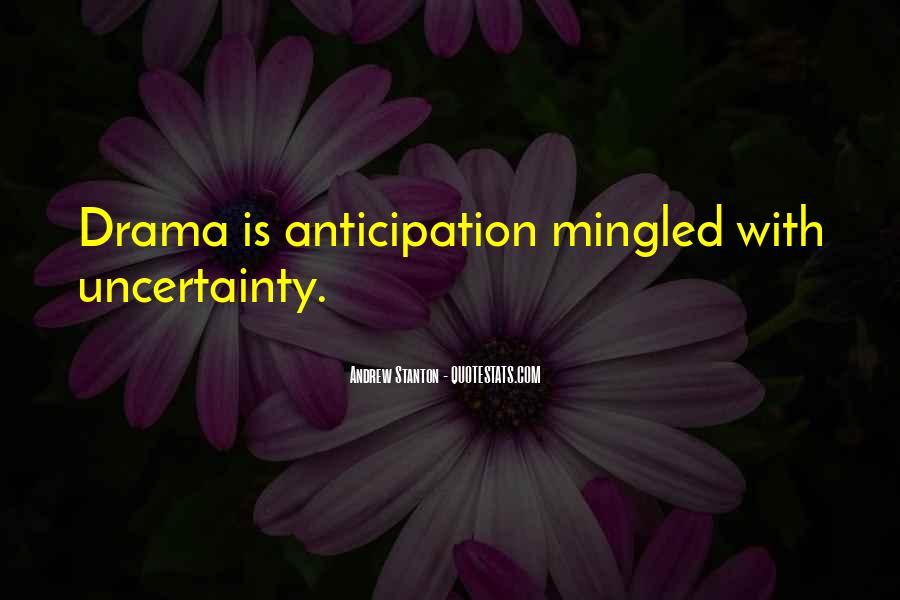 Mingled Quotes #1078844
