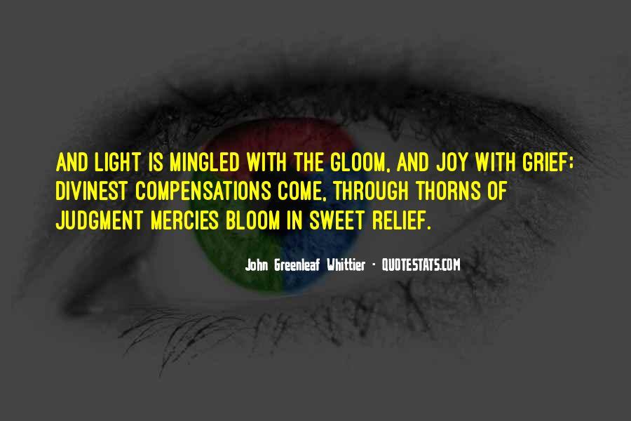 Mingled Quotes #15258