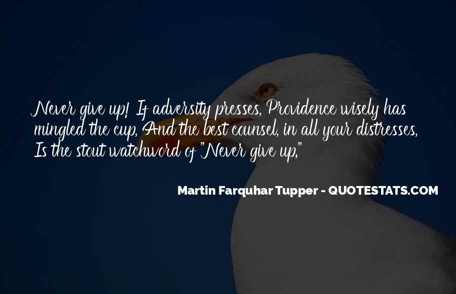 Mingled Quotes #153617