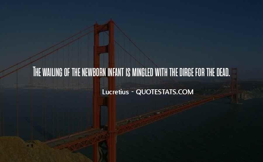 Mingled Quotes #348521