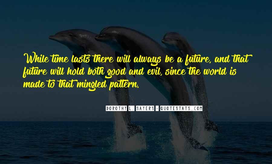 Mingled Quotes #384216