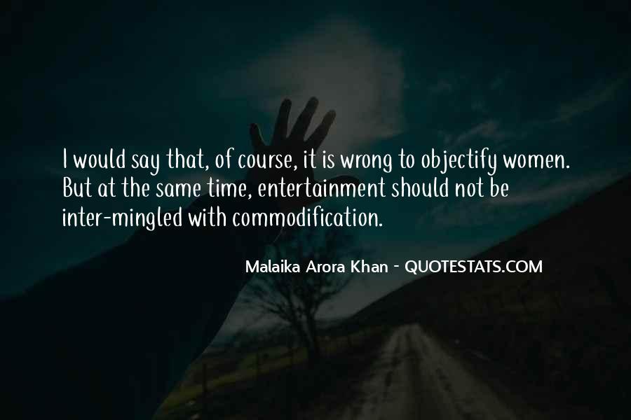 Mingled Quotes #39253