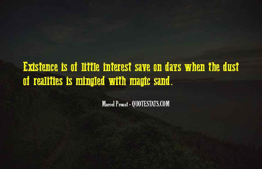 Mingled Quotes #430940