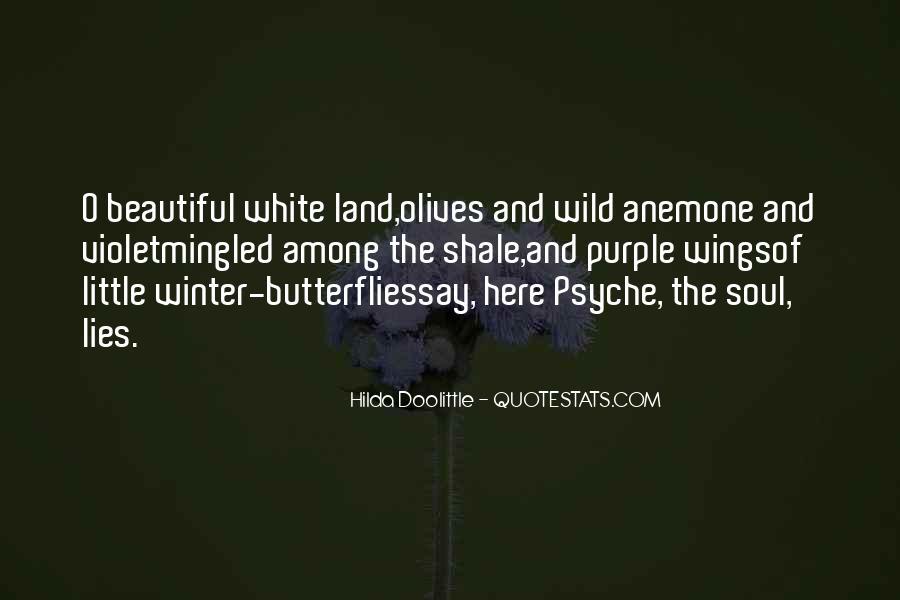 Mingled Quotes #442023