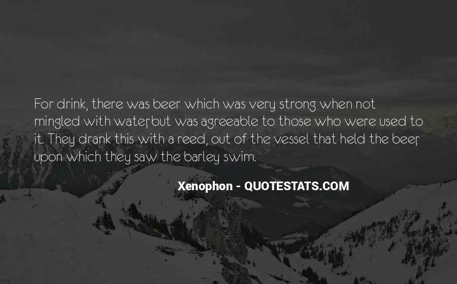 Mingled Quotes #543333