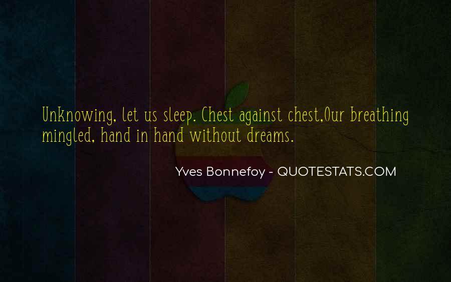 Mingled Quotes #590990
