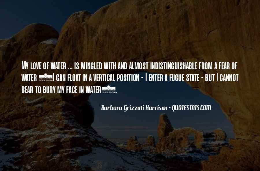 Mingled Quotes #599297