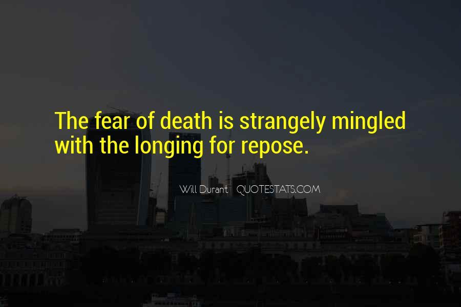 Mingled Quotes #617606