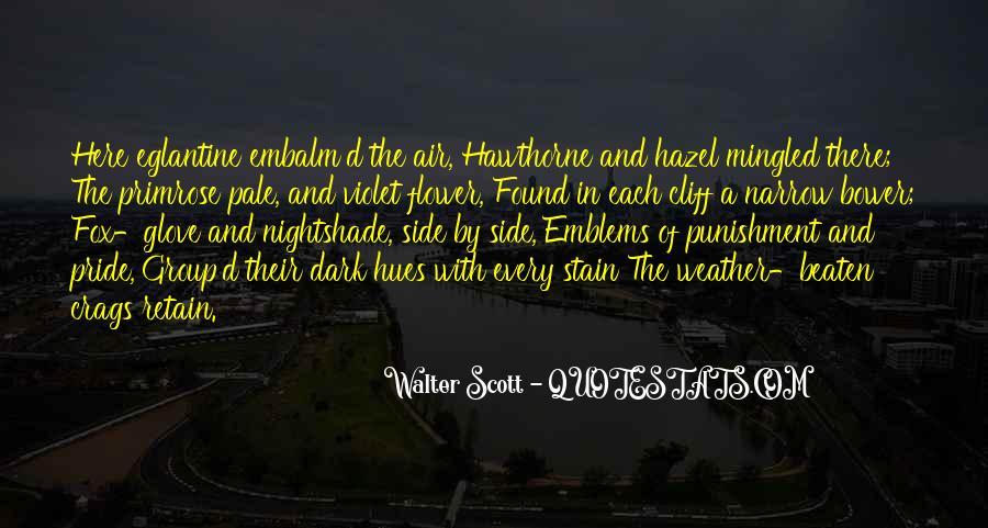 Mingled Quotes #62180