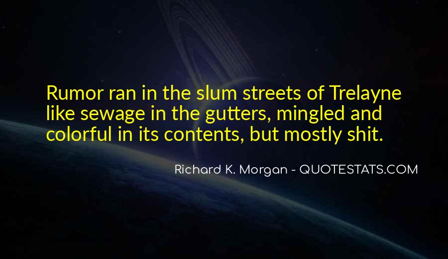 Mingled Quotes #704254