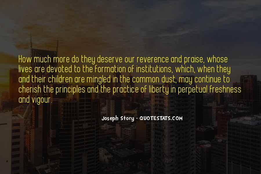 Mingled Quotes #795352