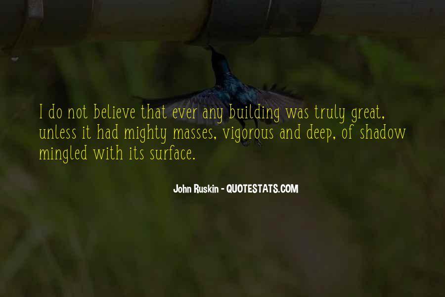 Mingled Quotes #852356