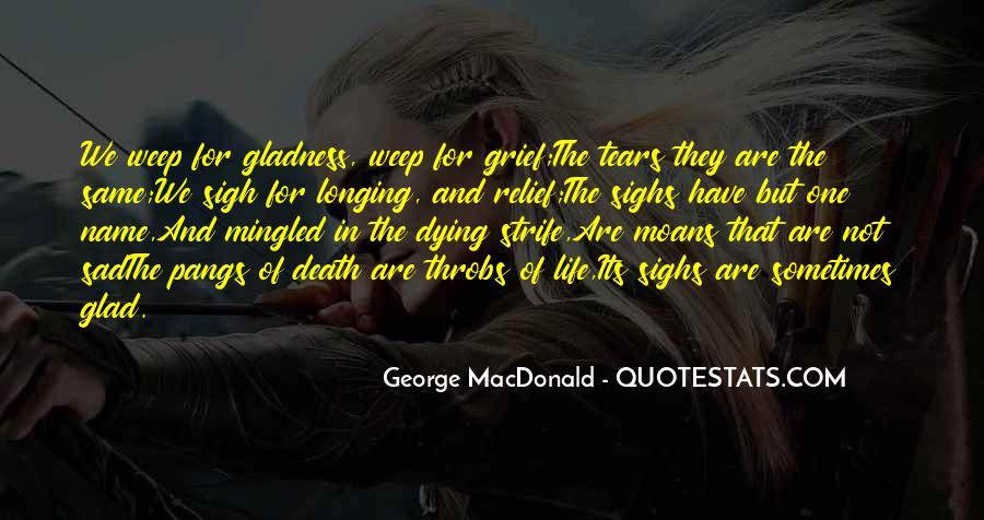 Mingled Quotes #870370